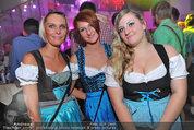 Dirndl Clubbing - Autohaus Birngruber - Sa 03.05.2014 - 2. Kremser Dirndl Clubbing, Autohaus Birngruber Krems29