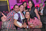 Dirndl Clubbing - Autohaus Birngruber - Sa 03.05.2014 - 2. Kremser Dirndl Clubbing, Autohaus Birngruber Krems3