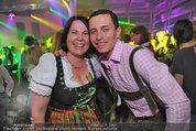 Dirndl Clubbing - Autohaus Birngruber - Sa 03.05.2014 - 2. Kremser Dirndl Clubbing, Autohaus Birngruber Krems30