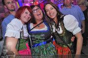 Dirndl Clubbing - Autohaus Birngruber - Sa 03.05.2014 - 2. Kremser Dirndl Clubbing, Autohaus Birngruber Krems32