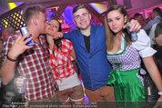 Dirndl Clubbing - Autohaus Birngruber - Sa 03.05.2014 - 2. Kremser Dirndl Clubbing, Autohaus Birngruber Krems33