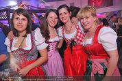 Dirndl Clubbing - Autohaus Birngruber - Sa 03.05.2014 - 2. Kremser Dirndl Clubbing, Autohaus Birngruber Krems35