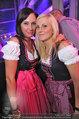 Dirndl Clubbing - Autohaus Birngruber - Sa 03.05.2014 - 2. Kremser Dirndl Clubbing, Autohaus Birngruber Krems36