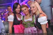 Dirndl Clubbing - Autohaus Birngruber - Sa 03.05.2014 - 2. Kremser Dirndl Clubbing, Autohaus Birngruber Krems37