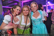 Dirndl Clubbing - Autohaus Birngruber - Sa 03.05.2014 - 2. Kremser Dirndl Clubbing, Autohaus Birngruber Krems39