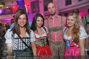 Dirndl Clubbing - Autohaus Birngruber - Sa 03.05.2014 - 2. Kremser Dirndl Clubbing, Autohaus Birngruber Krems46