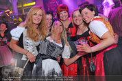 Dirndl Clubbing - Autohaus Birngruber - Sa 03.05.2014 - 2. Kremser Dirndl Clubbing, Autohaus Birngruber Krems47