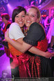 Dirndl Clubbing - Autohaus Birngruber - Sa 03.05.2014 - 2. Kremser Dirndl Clubbing, Autohaus Birngruber Krems48