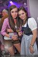 Dirndl Clubbing - Autohaus Birngruber - Sa 03.05.2014 - 2. Kremser Dirndl Clubbing, Autohaus Birngruber Krems51