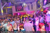 Dirndl Clubbing - Autohaus Birngruber - Sa 03.05.2014 - 2. Kremser Dirndl Clubbing, Autohaus Birngruber Krems52
