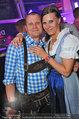 Dirndl Clubbing - Autohaus Birngruber - Sa 03.05.2014 - 2. Kremser Dirndl Clubbing, Autohaus Birngruber Krems53