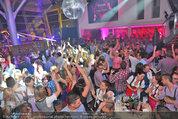 Dirndl Clubbing - Autohaus Birngruber - Sa 03.05.2014 - 2. Kremser Dirndl Clubbing, Autohaus Birngruber Krems56