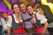 Dirndl Clubbing - Autohaus Birngruber - Sa 03.05.2014 - 2. Kremser Dirndl Clubbing, Autohaus Birngruber Krems57