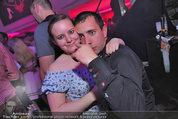 Dirndl Clubbing - Autohaus Birngruber - Sa 03.05.2014 - 2. Kremser Dirndl Clubbing, Autohaus Birngruber Krems58