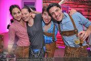 Dirndl Clubbing - Autohaus Birngruber - Sa 03.05.2014 - 2. Kremser Dirndl Clubbing, Autohaus Birngruber Krems60