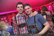 Dirndl Clubbing - Autohaus Birngruber - Sa 03.05.2014 - 2. Kremser Dirndl Clubbing, Autohaus Birngruber Krems61