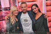 Dirndl Clubbing - Autohaus Birngruber - Sa 03.05.2014 - 2. Kremser Dirndl Clubbing, Autohaus Birngruber Krems65