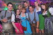 Dirndl Clubbing - Autohaus Birngruber - Sa 03.05.2014 - 2. Kremser Dirndl Clubbing, Autohaus Birngruber Krems66