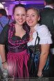 Dirndl Clubbing - Autohaus Birngruber - Sa 03.05.2014 - 2. Kremser Dirndl Clubbing, Autohaus Birngruber Krems7
