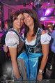 Dirndl Clubbing - Autohaus Birngruber - Sa 03.05.2014 - 2. Kremser Dirndl Clubbing, Autohaus Birngruber Krems70