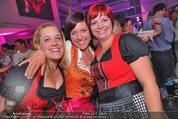 Dirndl Clubbing - Autohaus Birngruber - Sa 03.05.2014 - 2. Kremser Dirndl Clubbing, Autohaus Birngruber Krems72