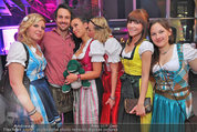 Dirndl Clubbing - Autohaus Birngruber - Sa 03.05.2014 - 2. Kremser Dirndl Clubbing, Autohaus Birngruber Krems73