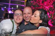 Dirndl Clubbing - Autohaus Birngruber - Sa 03.05.2014 - 2. Kremser Dirndl Clubbing, Autohaus Birngruber Krems77