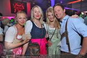 Dirndl Clubbing - Autohaus Birngruber - Sa 03.05.2014 - 2. Kremser Dirndl Clubbing, Autohaus Birngruber Krems80