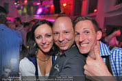 Dirndl Clubbing - Autohaus Birngruber - Sa 03.05.2014 - 2. Kremser Dirndl Clubbing, Autohaus Birngruber Krems84
