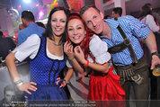Dirndl Clubbing - Autohaus Birngruber - Sa 03.05.2014 - 2. Kremser Dirndl Clubbing, Autohaus Birngruber Krems86