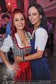 Dirndl Clubbing - Autohaus Birngruber - Sa 03.05.2014 - 2. Kremser Dirndl Clubbing, Autohaus Birngruber Krems87