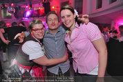 Dirndl Clubbing - Autohaus Birngruber - Sa 03.05.2014 - 2. Kremser Dirndl Clubbing, Autohaus Birngruber Krems88