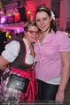 Dirndl Clubbing - Autohaus Birngruber - Sa 03.05.2014 - 2. Kremser Dirndl Clubbing, Autohaus Birngruber Krems89