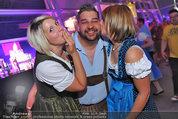 Dirndl Clubbing - Autohaus Birngruber - Sa 03.05.2014 - 2. Kremser Dirndl Clubbing, Autohaus Birngruber Krems91