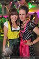 Dirndl Clubbing - Autohaus Birngruber - Sa 03.05.2014 - 2. Kremser Dirndl Clubbing, Autohaus Birngruber Krems95