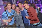 Dirndl Clubbing - Autohaus Birngruber - Sa 03.05.2014 - 2. Kremser Dirndl Clubbing, Autohaus Birngruber Krems96