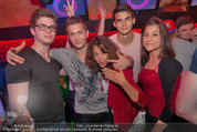 Party Animals - Melkerkeller - Sa 03.05.2014 - party animals, Melkerkeller18