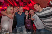 Party Animals - Melkerkeller - Sa 03.05.2014 - party animals, Melkerkeller36