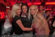 Party Animals - Melkerkeller - Sa 03.05.2014 - party animals, Melkerkeller37