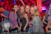 Party Animals - Melkerkeller - Sa 03.05.2014 - party animals, Melkerkeller8