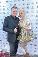 Amadeus Pre-Party - Glacis Beisl - Di 06.05.2014 - Manfred LINDNER, Marlene MAIRINGER24