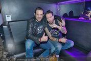 Amadeus Aftershow Party - Volksgarten - Di 06.05.2014 - The Boss Hoss15