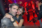 Amadeus Aftershow Party - Volksgarten - Di 06.05.2014 - 19