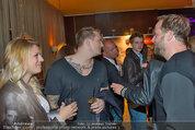 Amadeus Aftershow Party - Volksgarten - Di 06.05.2014 - Smudo (die fantastischen Vier), Niko FECHTER2