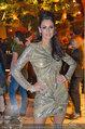 Amadeus Aftershow Party - Volksgarten - Di 06.05.2014 - Caroline PERRON7