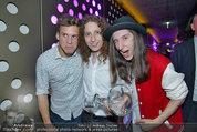 Amadeus Aftershow Party - Volksgarten - Di 06.05.2014 - Kaiser Franz Josef8