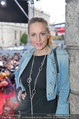 Amadeus - Red Carpet - Volkstheater - Di 06.05.2014 - Lilian KLEBOW106