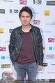 Amadeus - Red Carpet - Volkstheater - Di 06.05.2014 - Julian LE PLAY (Heidrich)187
