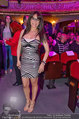 Amadeus - Red Carpet - Volkstheater - Di 06.05.2014 - Gitta SAXX198