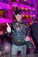 Amadeus - Red Carpet - Volkstheater - Di 06.05.2014 - Alf POIER201